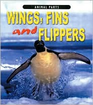 Wings, Fins and Flippers