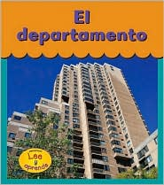 El Departamento = Apartment