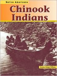 Chinook Indians