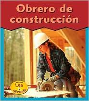 Obrero de Construcción