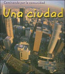 Una Ciudad