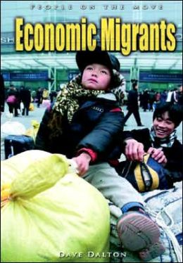 Economic Migrants