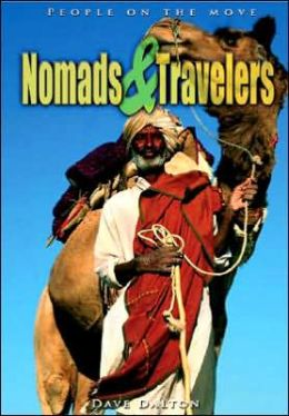 Nomads and Travelers