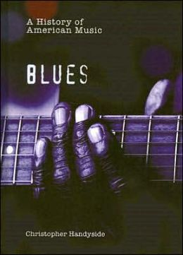 Blues