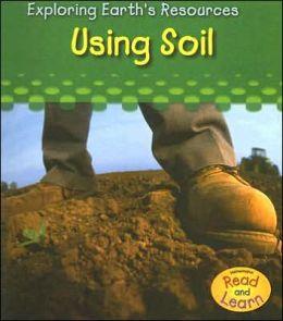 Using Soil