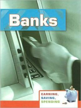 Banks