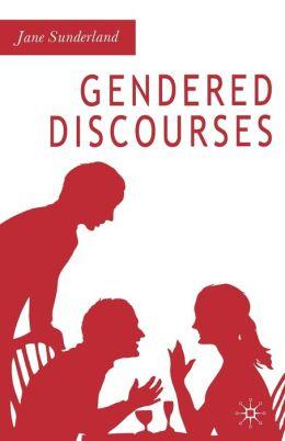 Gendered Discources