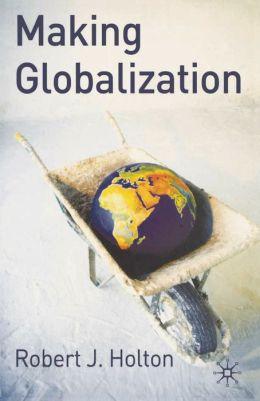 Making Globalization