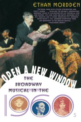 Open A New Window