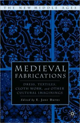 Medieval Fabrications