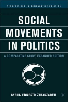 Social Movements In Politics