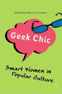 Geek Chic