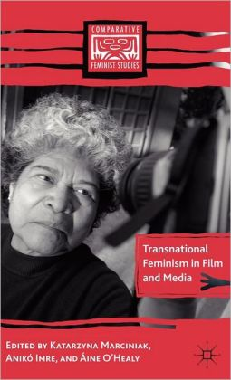 Transnational Feminism in Film and Media