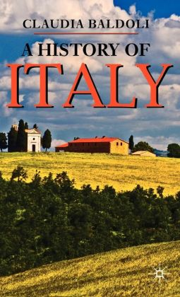 A History of Italy