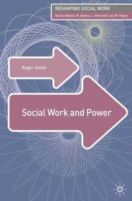 Social Work and Power