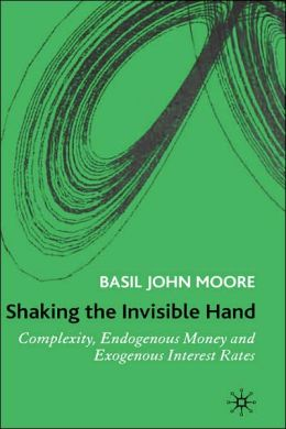 Shaking The Invisible Hand