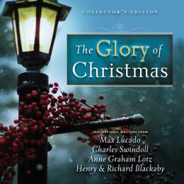 The Glory of Christmas