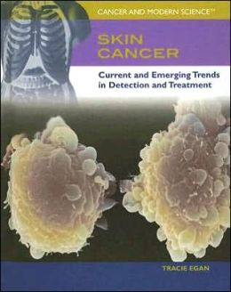 Skin Cancer: Current and Emerging Trends in Detection and Treatment