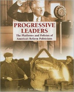 Progressive Leaders