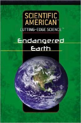 Endangered Earth