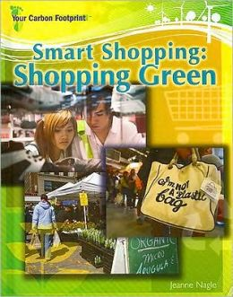 Smart Shopping: Shopping Green