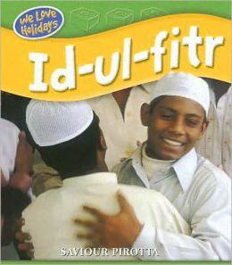 Id-Ul-Fitr