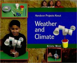 Hands-on Projects About Weather and Climate