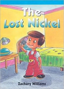 The Lost Nickel