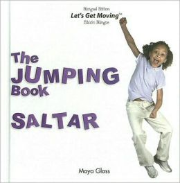 The Jumping Book/Saltar
