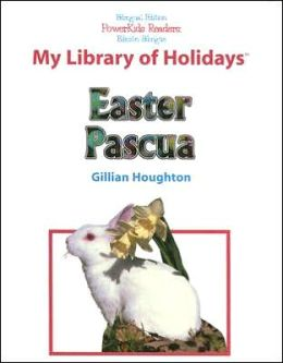 Easter: Pascua