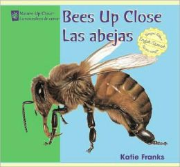 Bees up Close/Las Abejas
