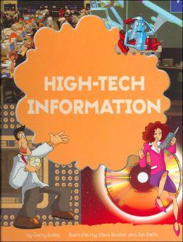 High-Tech Information