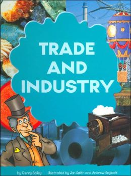 Trade and Industry