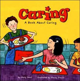 Caring: A Book about Caring