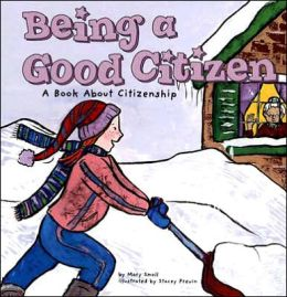 an analysis of being a good citizen A global citizen is someone who identifies with being part of an emerging world community and whose actions contribute to building this community's values and practices.