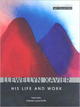 Llewellyn Xavier: His Life and Work