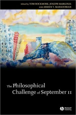 The Philosophical Challenge of September 11