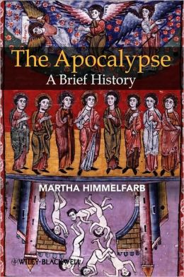 The Apocalypse: A Brief History