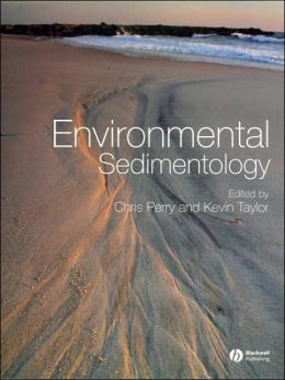 Environmental Sedimentology