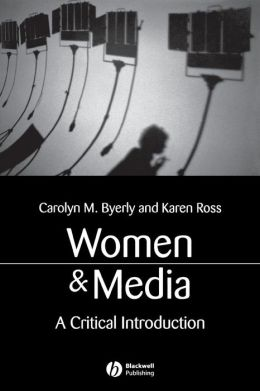 Women and Media