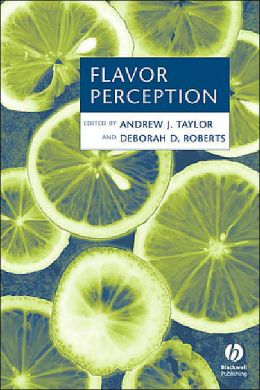 Flavor Perception