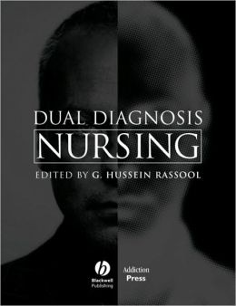 Dual Diagnosis Nursing