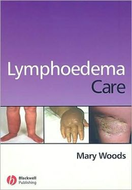 Lymphoedema Care