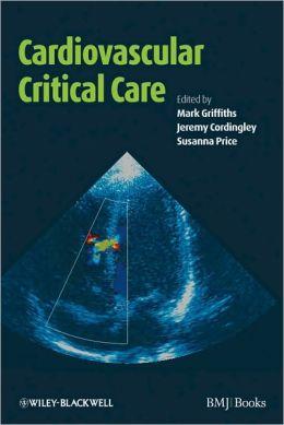 Cardiovascular Critical Care