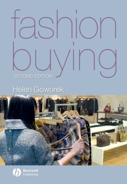 Fashion Buying