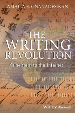 The Writing Revolution: Watching, Questioning, Enjoying