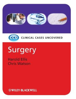 Surgery: Clinical Cases Uncovered