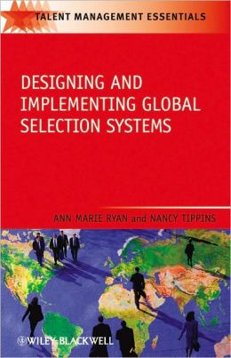 Designing and Implementing Global Selection Systems