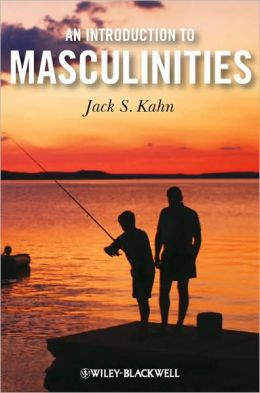 Introduction to Masculinities