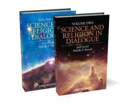 Science and Religion in Dialogue, Two Volume Set